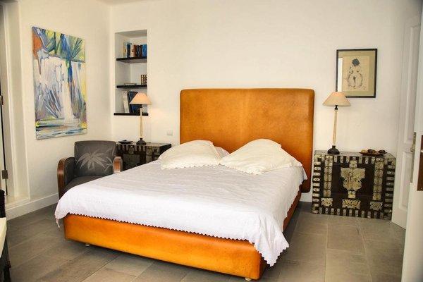 Casa Lola y Elena - фото 5