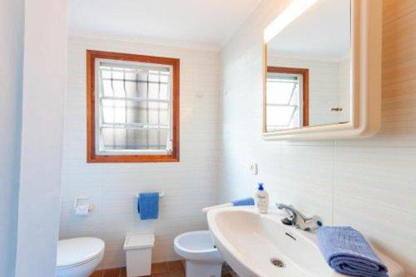 Apartment Melis-II (3) - 10