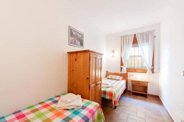 Apartment Melis-II (3) - 11
