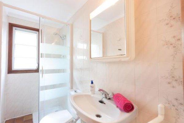 Apartment Melis-II (3) - 12