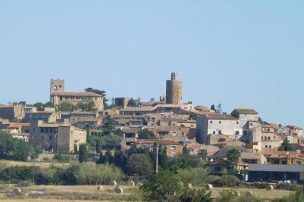 Apartment Melis-II (3) - 13