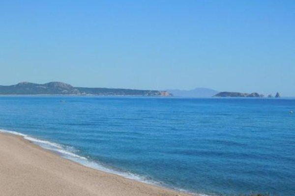 Apartment Melis-II (3) - 14
