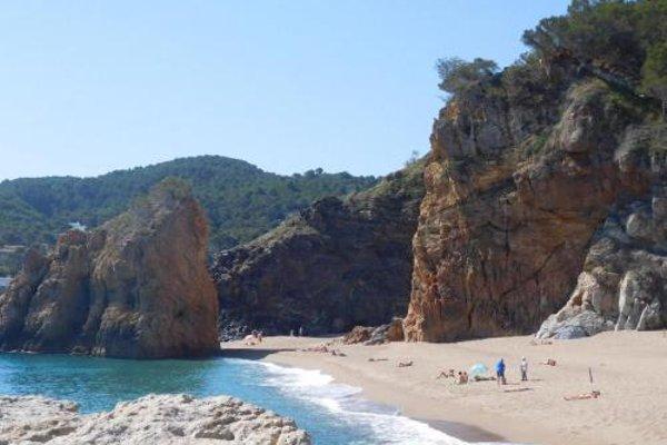 Apartment Melis-II (3) - 15