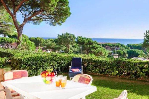 Apartment Melis-II (3) - 3