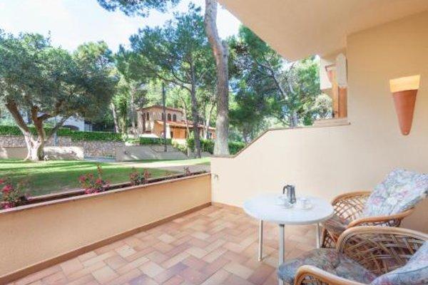 Apartment Melis-II (3) - 4