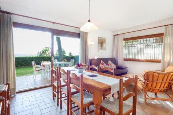 Apartment Melis-II (3) - 6