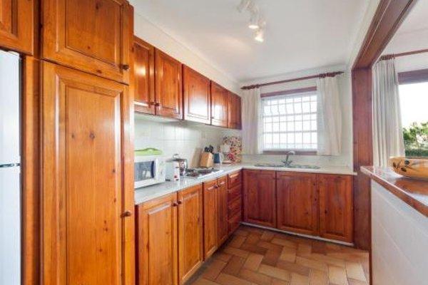 Apartment Melis-II (3) - 7