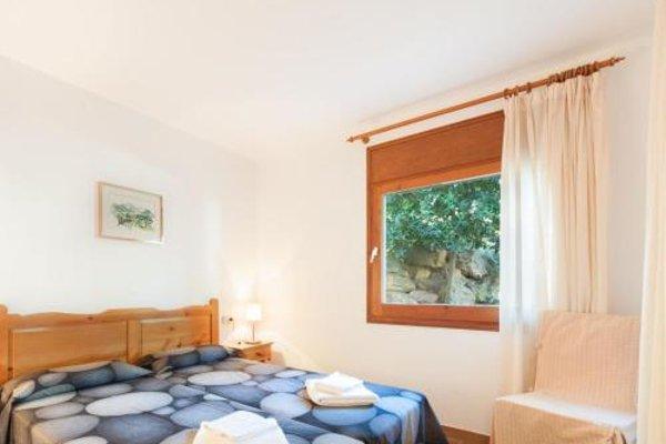 Apartment Melis-II (3) - 9