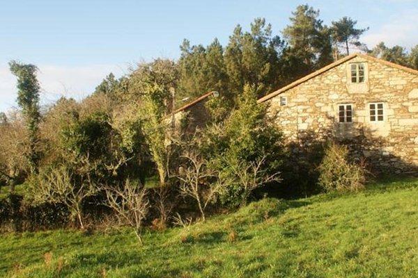 Casa Mourelos - фото 46