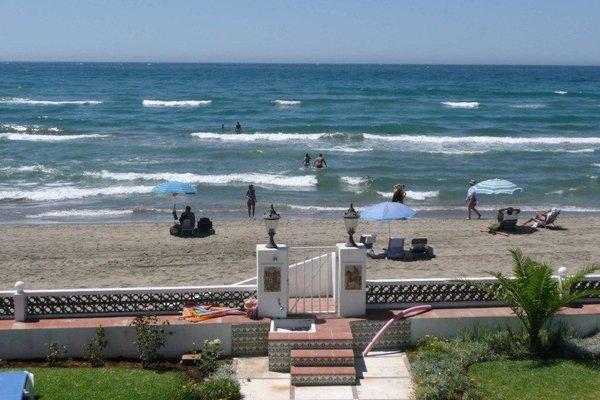 Marbella Beach House - фото 6