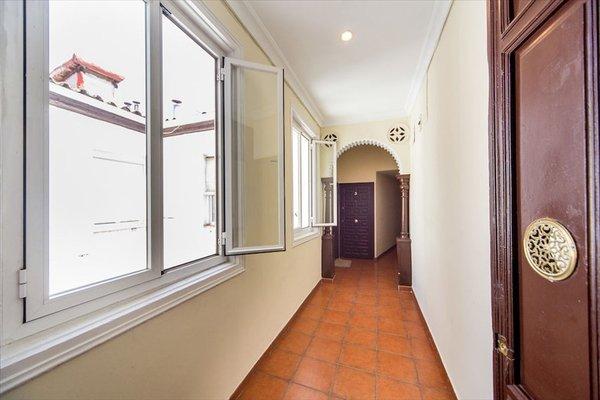 Madrid Pasodoble Apartment - фото 3