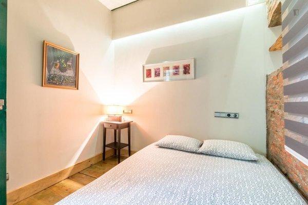 Welcome Apartments Retiro Park Charme - фото 7