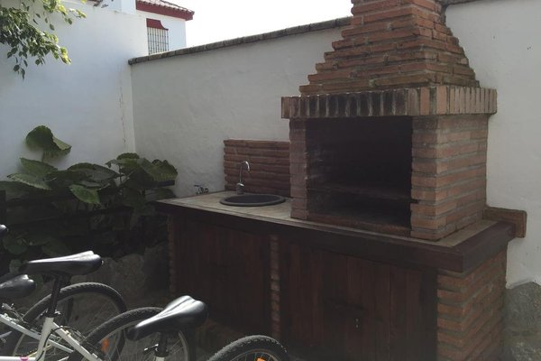 Casas Montechico - 4