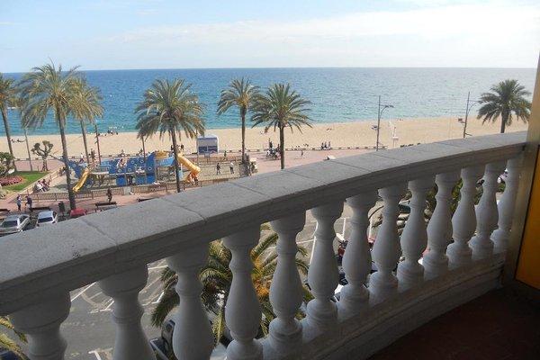 Apartaments Nautic Inmoexpress - фото 7