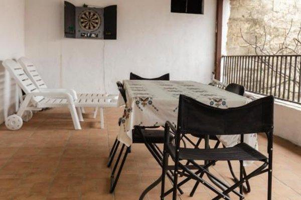 Casa Legaria - фото 10