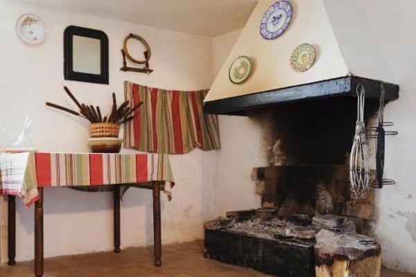 Casa Legaria - фото 12