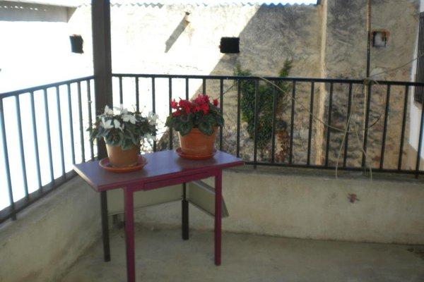 Casa Legaria - фото 13