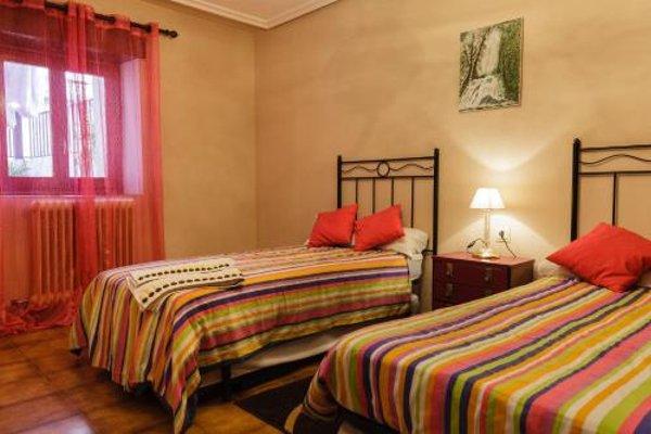 Casa Legaria - фото 3