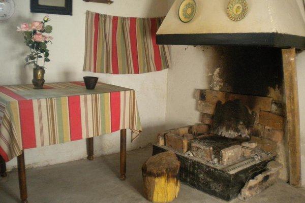 Casa Legaria - фото 6