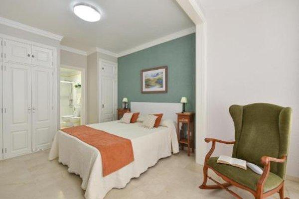 Apartment Las Canteras Beach - 16