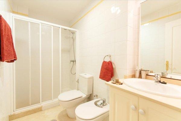 Apartment Las Canteras Beach - 4