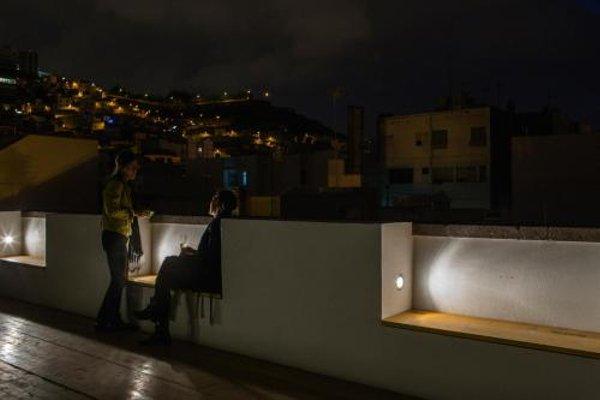 The Loft Las Palmas - 20