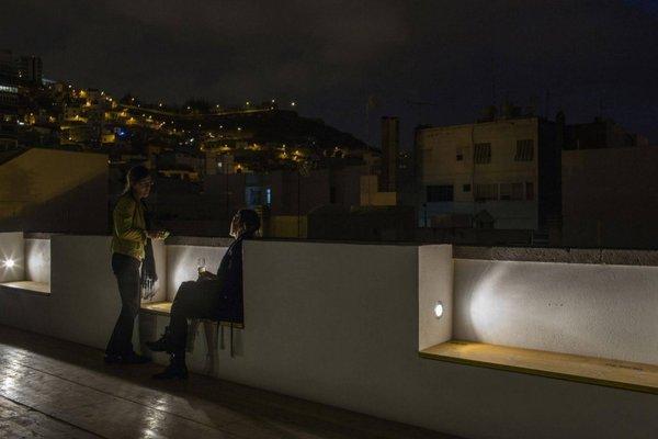 The Loft Las Palmas - 21