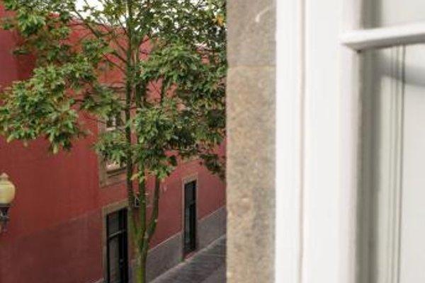 The Loft Las Palmas - 23