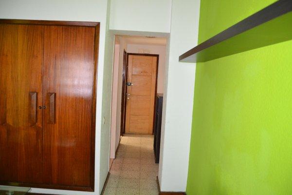 Apartamento Playa de Las Canteras Lascan01 - фото 13