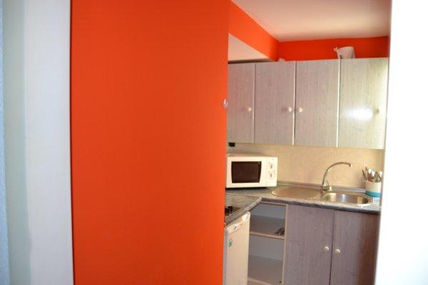 Apartamento Playa de Las Canteras Lascan01 - фото 23