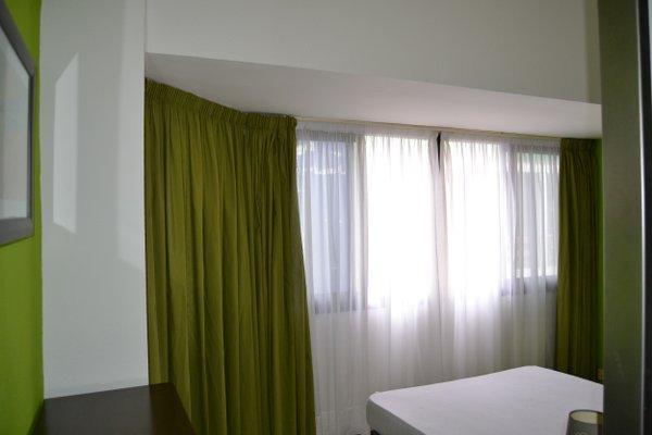 Apartamento Playa de Las Canteras Lascan01 - фото 6