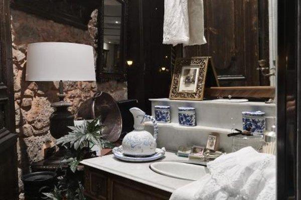 Apartamentos La Pontiga *** - фото 3
