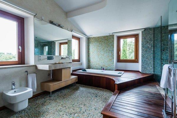 Villa Padri - фото 50
