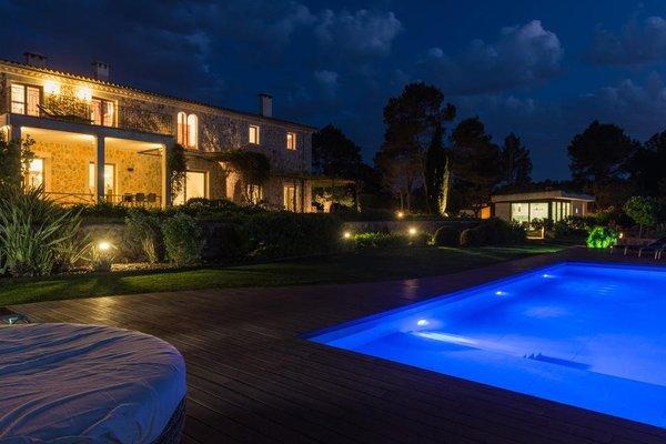 Villa Padri - фото 10