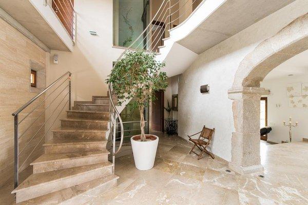 Villa Padri - фото 4