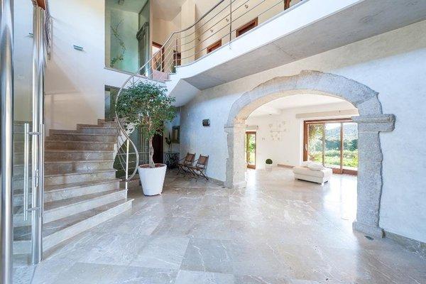 Villa Padri - фото 6