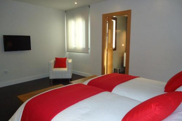 Apartamentos Turisticos Mauror - фото 33
