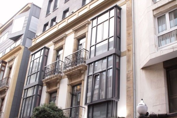 Apartamentos Capua - фото 50