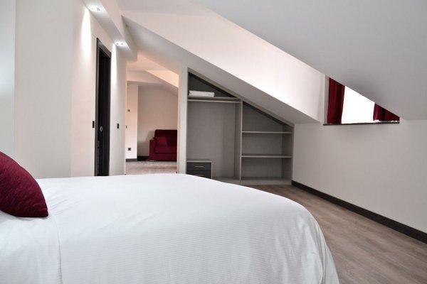 Apartamentos Capua - фото 18