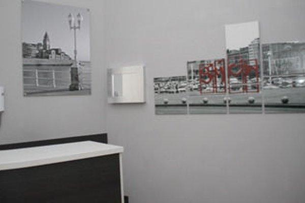 Apartamentos Capua - фото 20