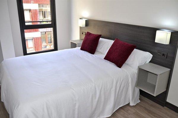 Apartamentos Capua - фото 3