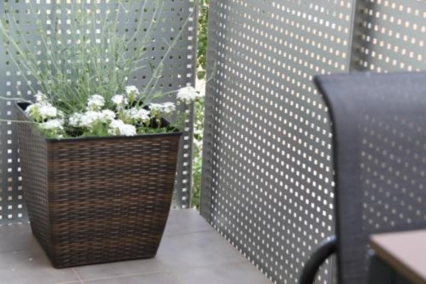 Apartaments Centre Figueres - фото 20