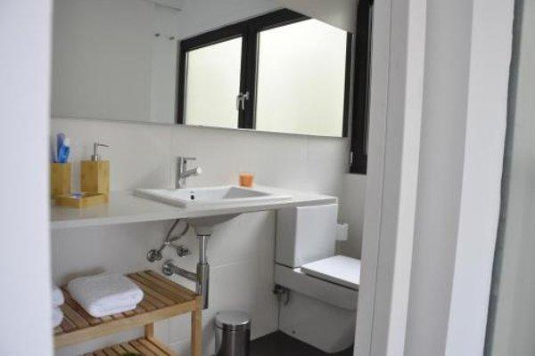 Apartament La Placeta Figueres - фото 6