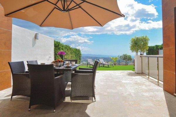 Marbella Views - фото 6
