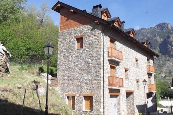 Apartament Felip - фото 50