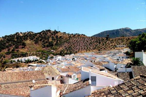 La Madronala - фото 16