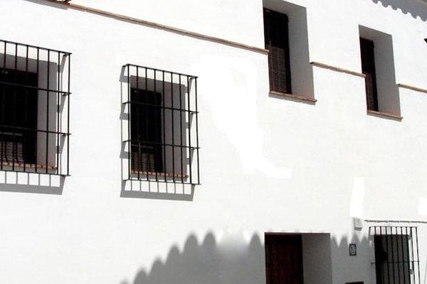 La Madronala - фото 20