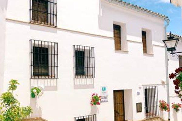 La Madronala - фото 21