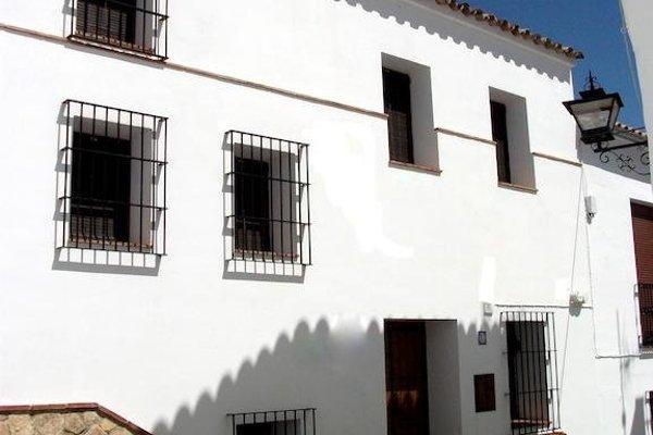 La Madronala - фото 23