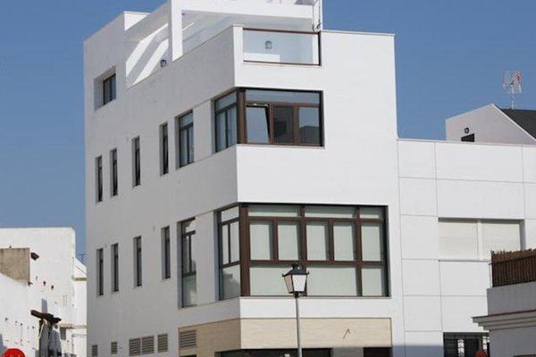 Apartamentos Villas Flamenco Rentals - фото 18